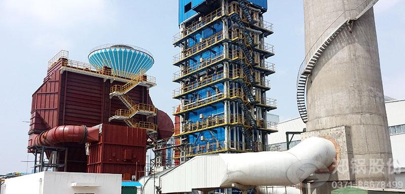 余热锅炉专业生产厂家