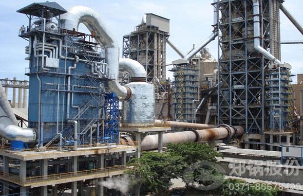 能源发展必须主动适应经济发展新常态