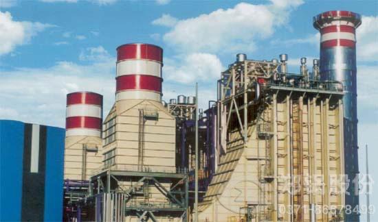 低温余热锅炉市场应用分析