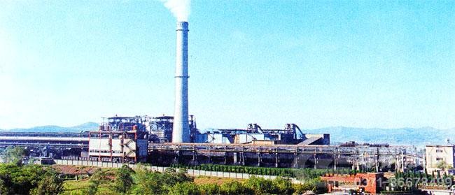 余热回收锅炉助力循环经济的发展