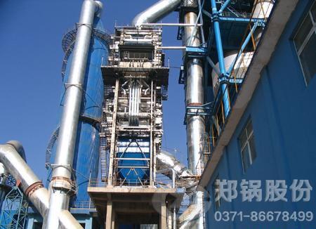 广州花四个月修建垃圾填埋坑 仅一个月被填满