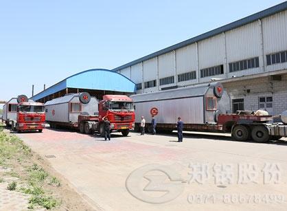 生物质锅炉,生物质锅炉厂家