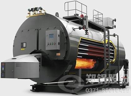 燃油锅炉,燃油锅炉厂家