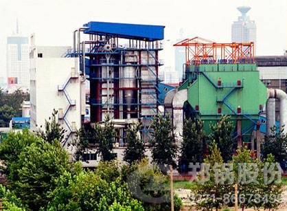 生物质流化床锅炉,生物质流化床锅炉厂家