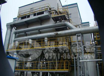 炼铅余热锅炉_炼铅余热锅炉价格